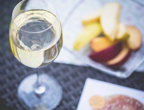 Κρασί και θερμοκρασία σερβιρίσματος